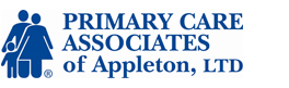 Primary Care Associates of Appleton