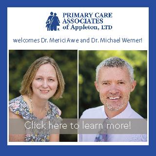 Primary Care Associates of Appleton - Primary Care